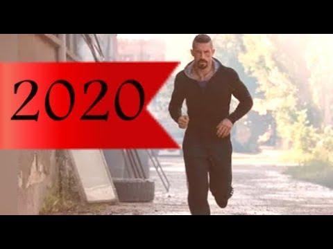 فيلم اكشن خطير لعام 2020 شاهد قبل الحذف مترجم كامل motarjam