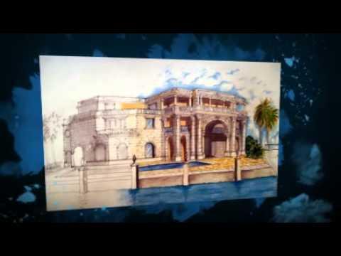 Ft. Lauderdale Real Estate | Las Olas / Seven Isles Florida 33301 | LuxuryResortPortfolio.com