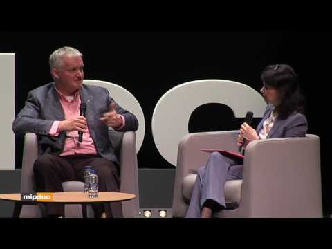 What do Buyers and Commissioners Want – MIPDoc 2017