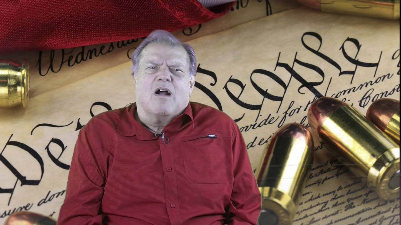 the long history of gun control in america Understanding the long, sordid history of gun control in america is key to understanding the dangers of disarming free citizens of any race, any ethnicity or background must be wary of any government that claims, trust us relinquish your means of defense.