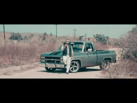 Chaleco salvavidas - Manuel Pulido (Cover Banda La Adictiva)