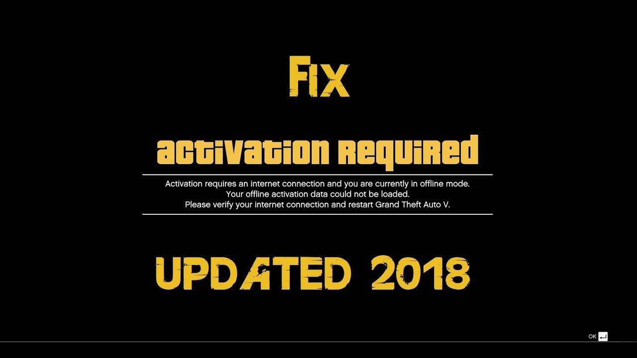 gta 5 rockstar activation code crack blogspot
