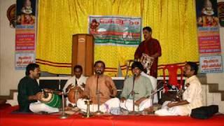 Repeat youtube video 07 Manjuthara by Kottakkal Madhu 3