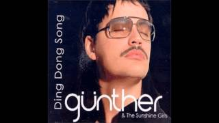 Ding Dong Song- Gunther (1080p HD)