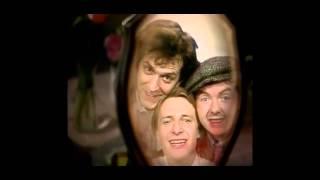 deLillos - Lebestift (musikkvideo) YouTube Videos