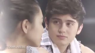 OTWOL Jadine - I Knew I Loved You
