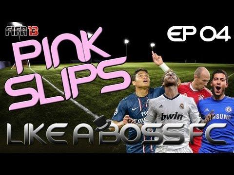 pink-slips---fifa-13---like-a-boss-fc-#4