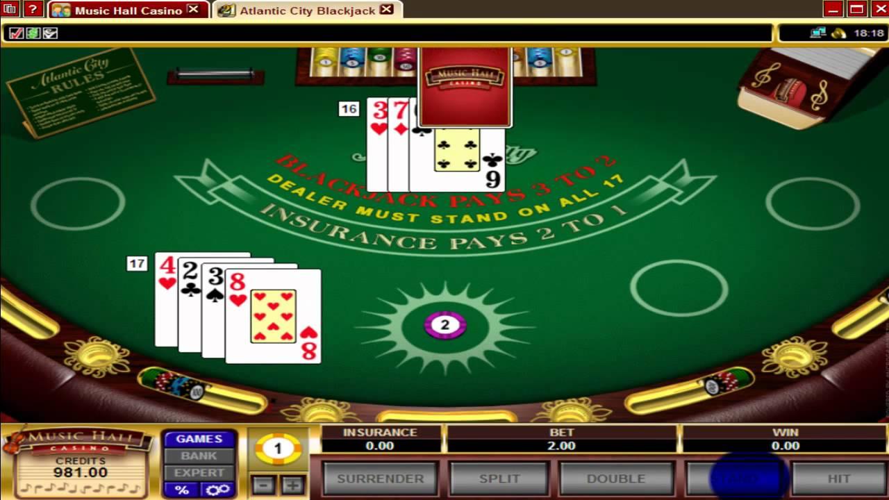 онлайн игры гранд казино