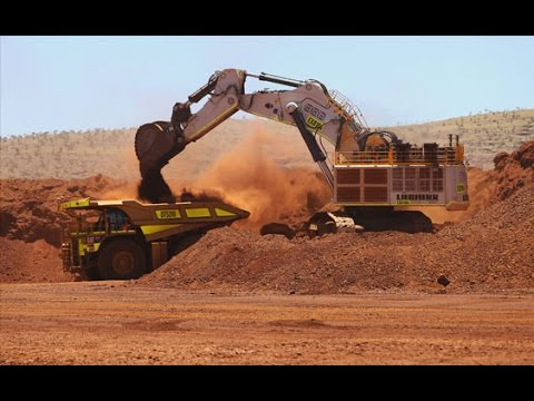 Which mining stocks to watch as base metal prices lift off | IG