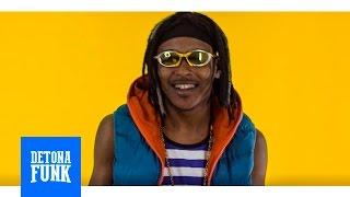 MC Lil - ChupeTaxi (Web Lyric Oficial) (Prod. Lil Beat)