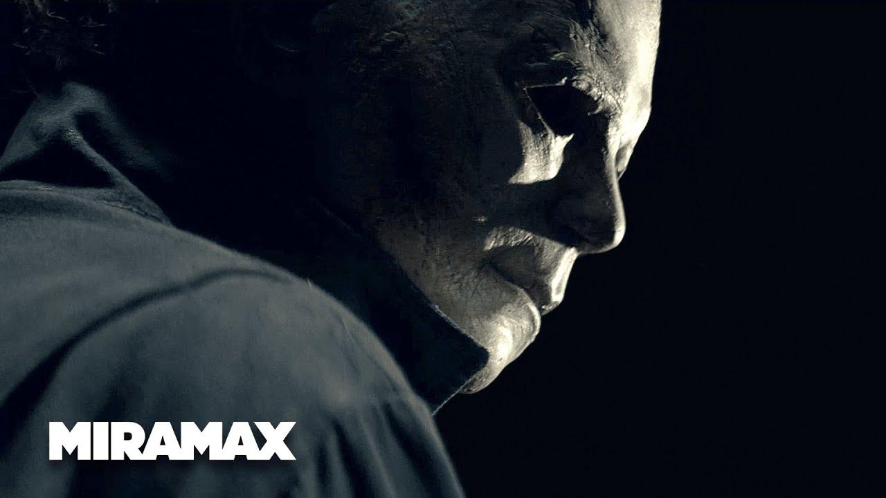 Halloween Kills (2021) Final Trailer - Jamie Lee Curtis, Judy Greer, Andi Matichak