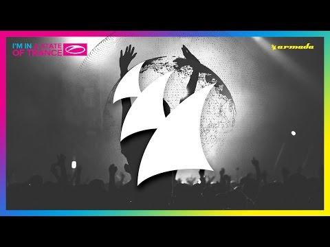 Ben Gold - I'm In A State Of Trance (ASOT 750 Anthem) [Radio Edit]
