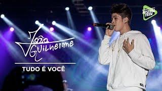 Baixar Tudo É Você (João Guilherme) - Samsung Galaxy Festival Teen   Festival Teen