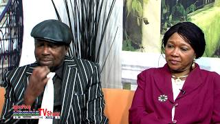 InterFace Gambia TV Live 31st Oct 2018 with Imam Bai Cham akk Jarr Jaari Yi Makyi