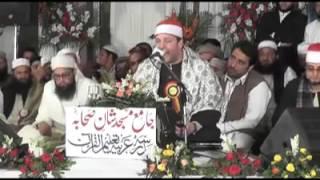 AMAZING AJAM by Sheikh Hajjaj Ramadhan al-Hindawi