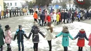 Приморск 2017, Белименко(, 2017-01-20T13:37:41.000Z)