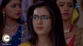 Meri Saasu Maa - Episode 147 - July 14, 2016 - Best Scene