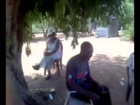 Mqombothi home