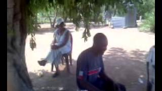 Video Mqombothi home download MP3, 3GP, MP4, WEBM, AVI, FLV Agustus 2018