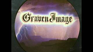 Graven Image (US) - Warn The Children (Original Version 1986)