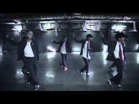 MARTIN GARRIX- Animals [KPOP DANCE MASHUP BY Fan]