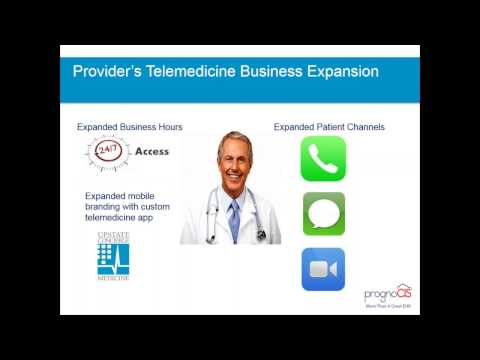 3 Steps to Easily Add Telemedicine to Your Practice in 2017