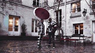 OrelSan - Tout ce que je sais (feat. YBN Cordae) [CLIP OFFICIEL]