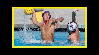 Breaking News | USA Men's Water Polo Takes Seventh at World League Super Final