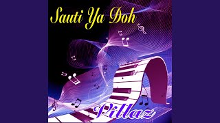 Provided to YouTube by The Orchard Enterprises Robo G · Villaz Saut...