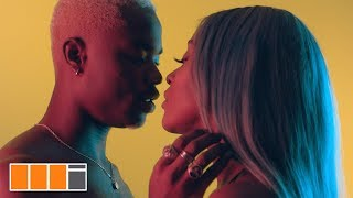 Darkovibes - Stay Woke ft. Stonebwoy (Official Video).mp3
