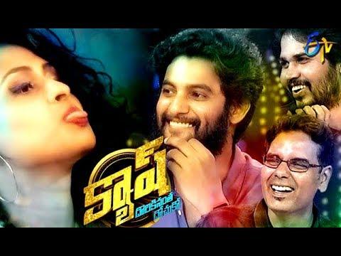 Cash | Aadi,Nithya Naresh,Saikiran,Kerintha Nookaraju | 7th September 2019 | Full Episode | ETV