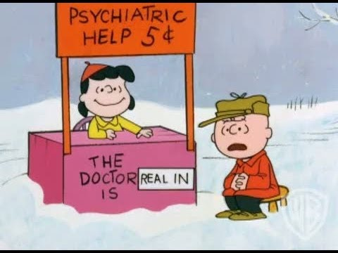 Charlie Brown Christmas Images.A Charlie Brown Christmas Clip