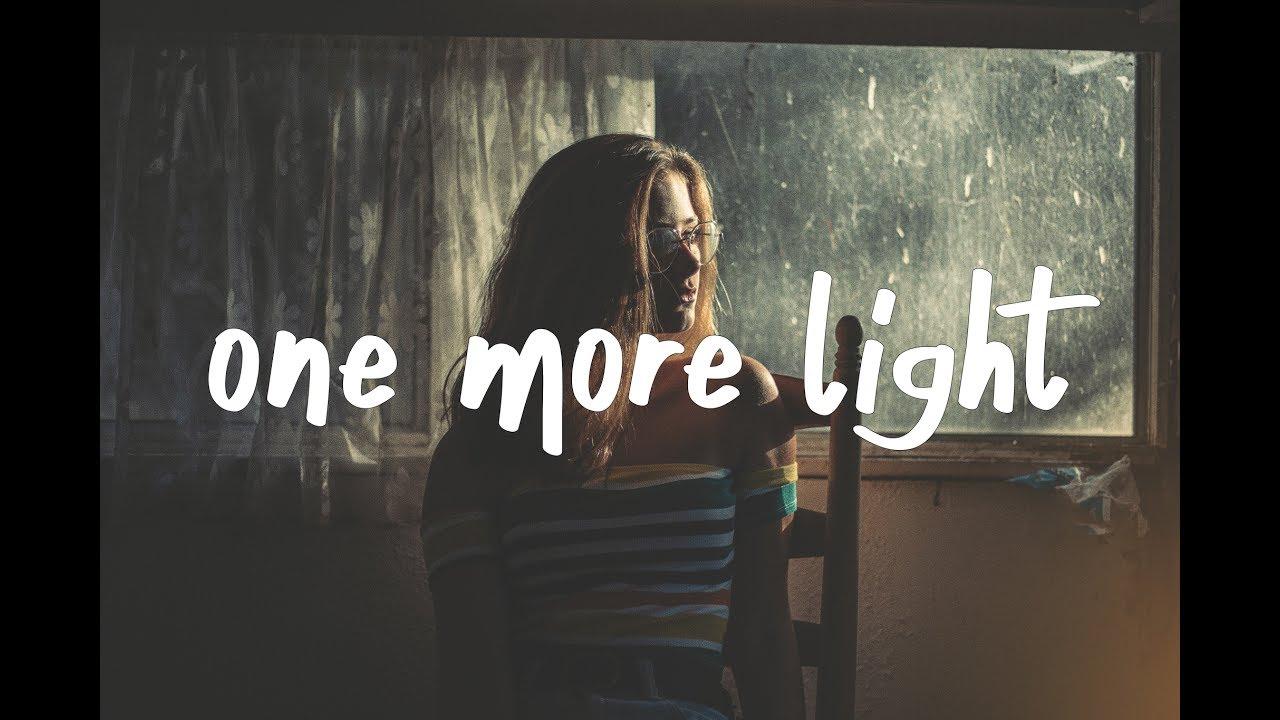 Linkin Park - One More Light - YouTube