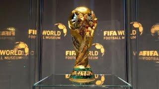 مصر العربية   تاريخ تأهل الفرق العربية لكأس العالم