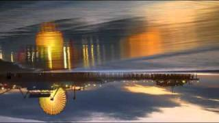 Thomas Fehlmann - Fluss Im Wasser
