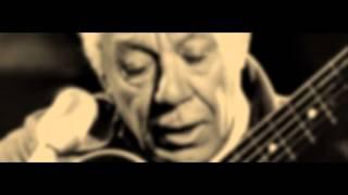 Sílvio Caldas - MEUS VINTE ANOS - Sílvio Caldas-Wilson Batista - Gravação de 1942