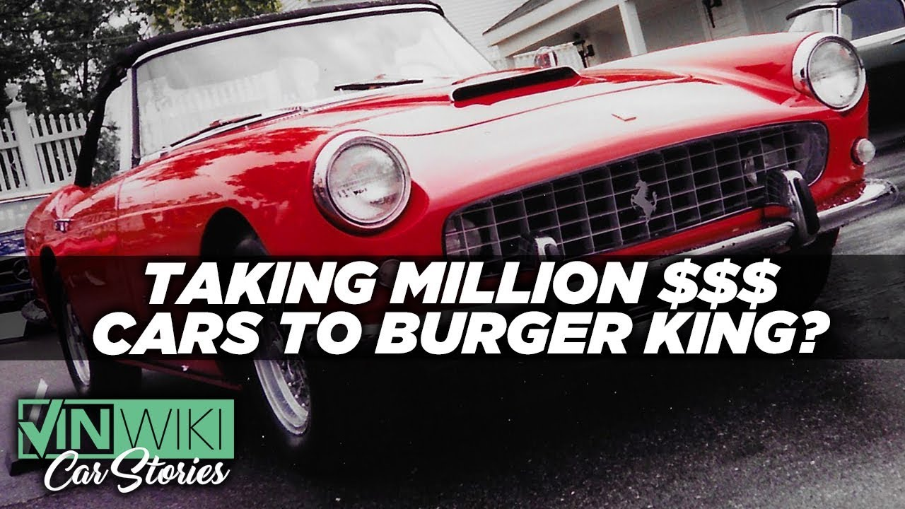 the-coolest-high-school-dream-car-job-ever