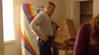 House Arrest Part 1