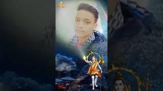 #Suraj Yadav Status attitude. #