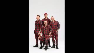 BOYS - Nie ma gwiazd (Extended Favi RMX)