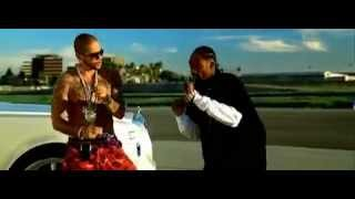 Timati feat Snoop Dogg - Groove on - Official Music Video
