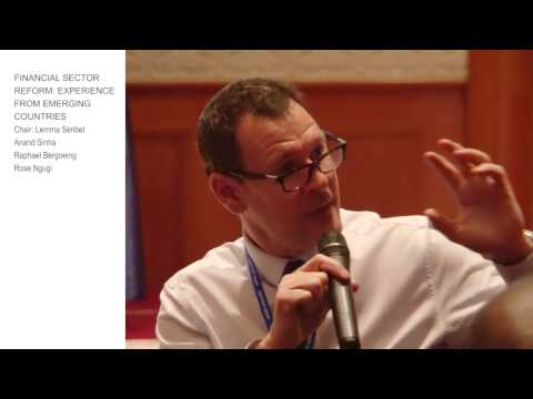 TIS Conference - Financial Sector Reform Q+A (1.1)