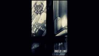 Grim Van Doom - Child of Light