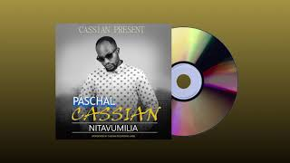 Paschal Cassian - Nitavumilia (Bonus Track)