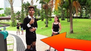 Indian Funny Videos NEW! - Funniest Pranks & Whatsapp Fails Compilation 2018!
