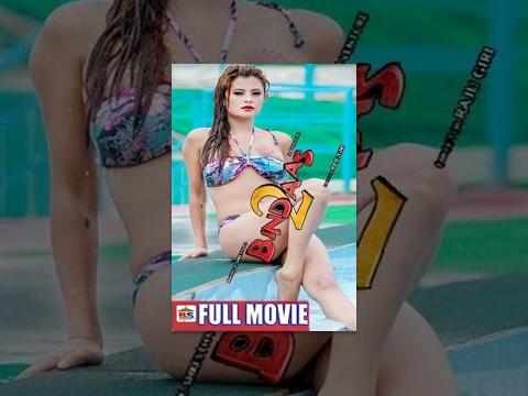 Bindaas 2 - Nepali Hot Movie - Sushma Karki, Jiwan Luitel