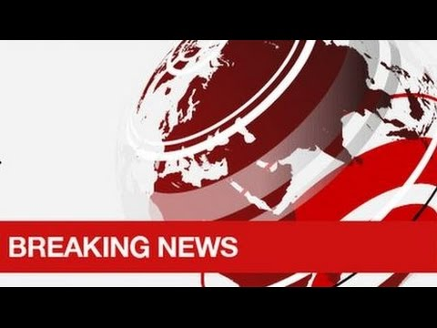 North and South Korea 'exchange fire' - BBC News