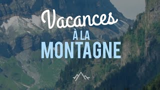Sciez - Haute-Savoie - Juillet 2016