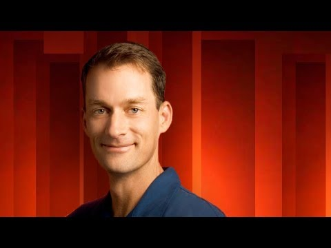 """Large-Scale Deep Learning with TensorFlow,"" Jeff Dean"