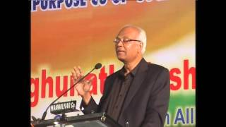 Dr.Raghunath Mashelkar